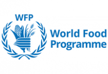 Photo of WORLD FOOD PROGRAMME: PROGRAMME POLICY OFFICER ( Gender)