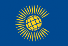 Photo of COMMONWEALTH SECRETARIAT: ASSISTANT RESEARCH OFFICER