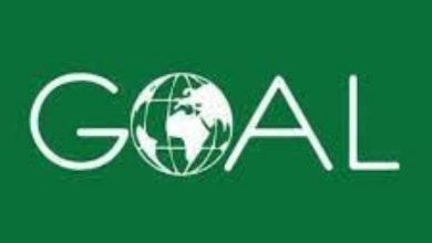 Photo of GOAL GLOBAL: AREA COORDINATOR FOR NORTH DARFUR