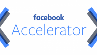 Photo of FACEBOOK IS CALLING ALL E-COMMERCE STARTUPS TO THEIR ACCELERATOR PROGRAM